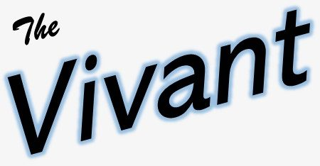 The Vivant