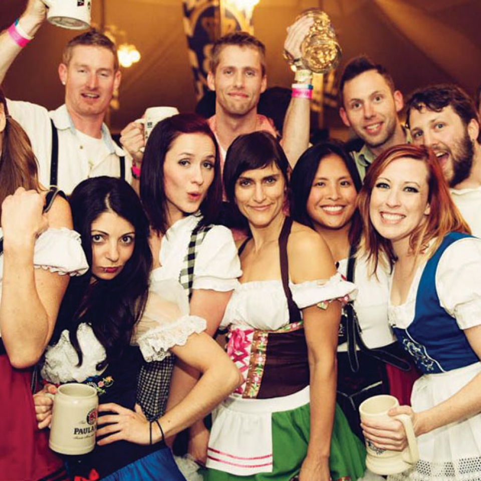 Leavenworth_Oktoberfest