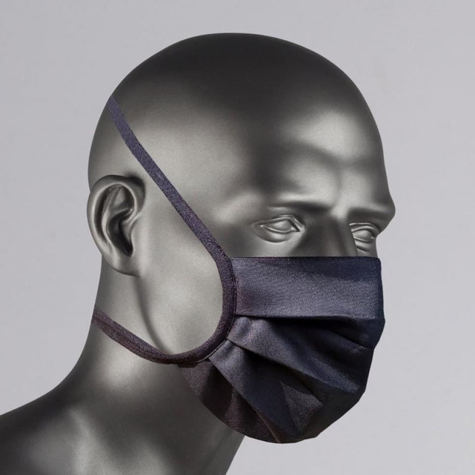 Cotton Mask Co