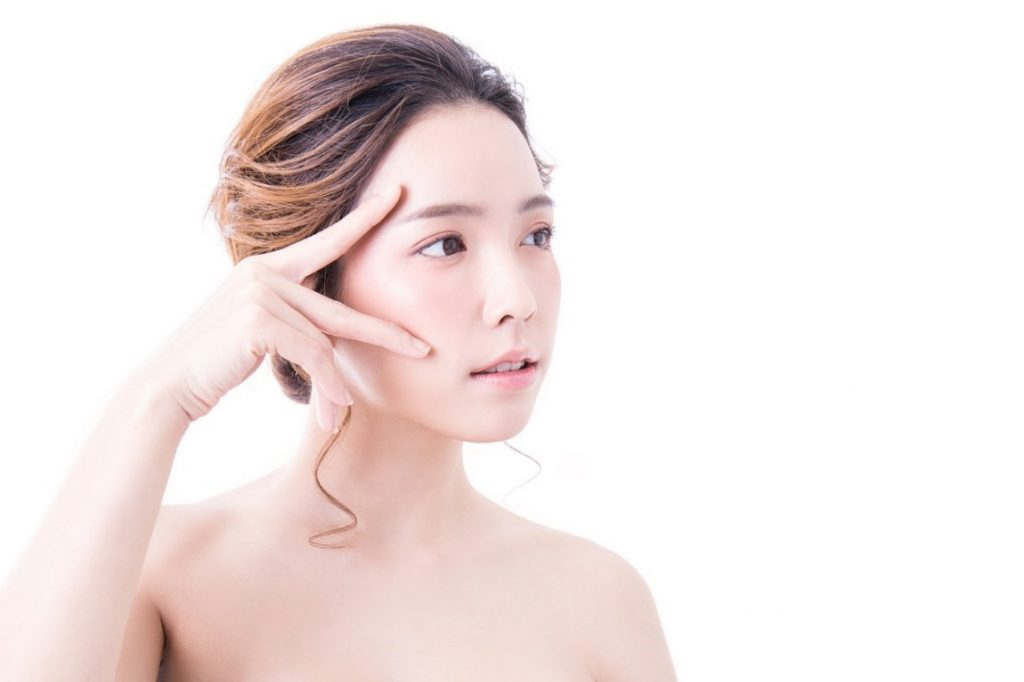 Achieving More Defined Eyes Through Double Eyelid Surgery in Singapore