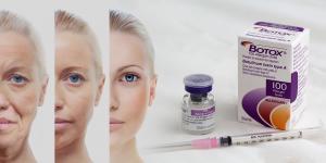 skin Anti-Ageing