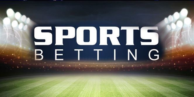 Guide line about SPORTS BETTING - The Vivant